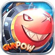 Gunpow Mobi