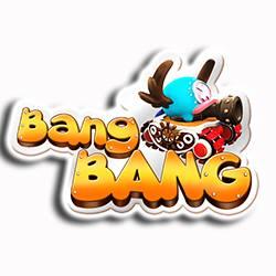 bang bang online avatar