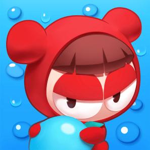 boom m avatar