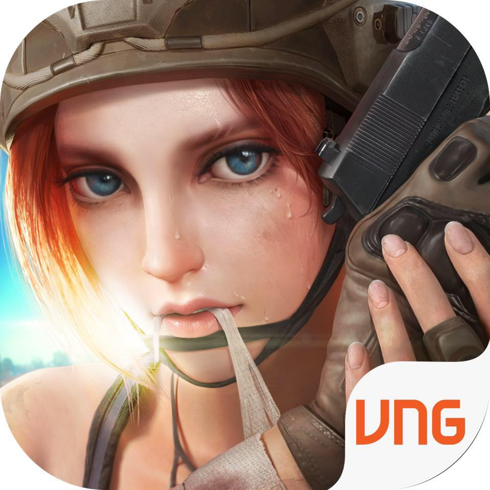 nạp thẻ Rules of Survival PC