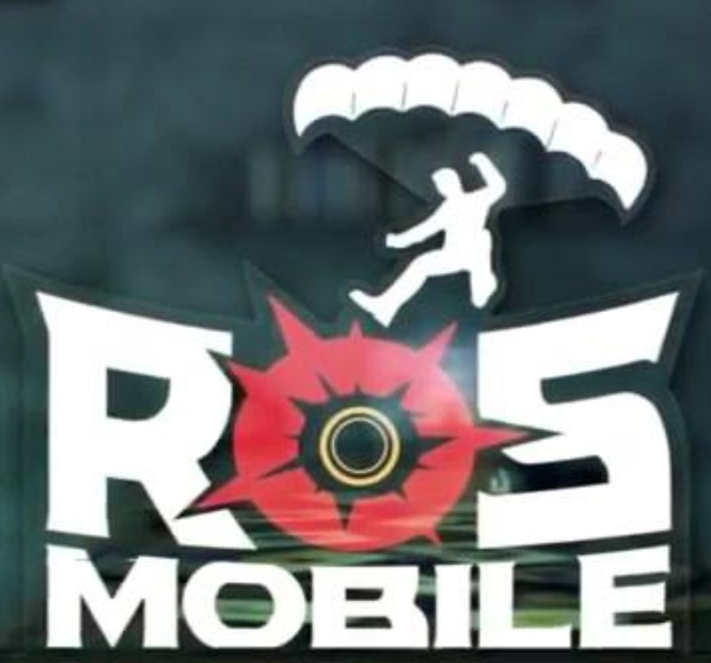 nạp thẻ ros mobile