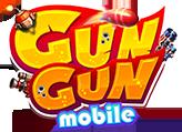 gungun mobile