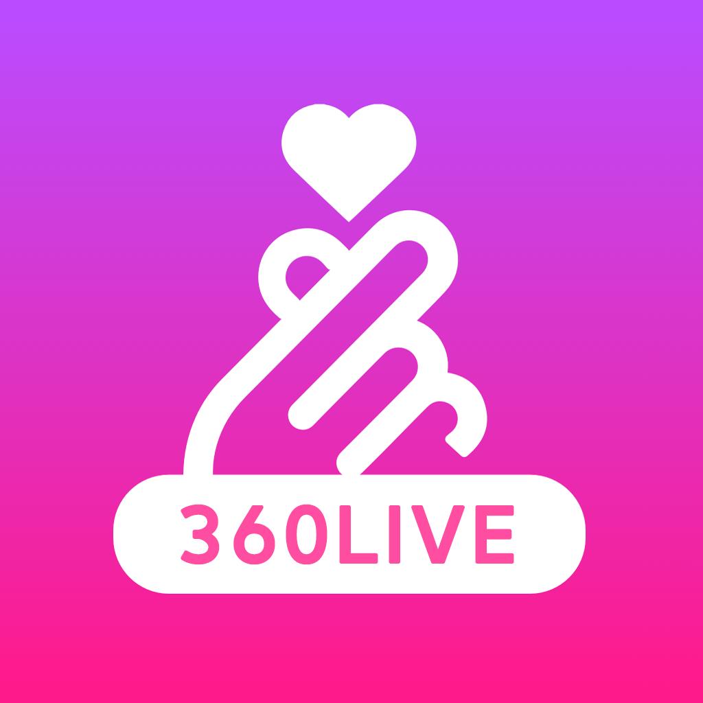 nạp thẻ 360 live