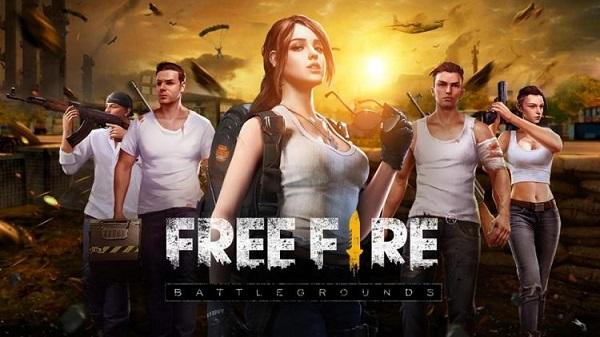 Cách cài đặt và chơiGarena Free Fire trên PC bằng BlueStacks