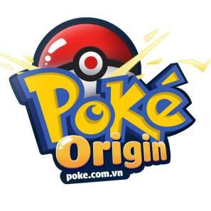 nạp thẻ Poke Origin