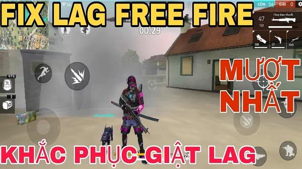 cach-khac-phuc-loi-giat-lag-khi-choi-garena-free-fire