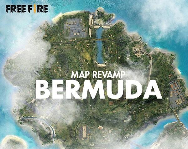 meo-va-chien-thuat-choi-map-bermuda-garena-free-fire