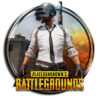 hack uc pubg mobile