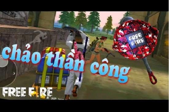 tong-hop-vu-khi-can-chien-garena-free-fire-su-dung-nhieu-nhat