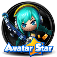 nạp thẻ Avatar Star