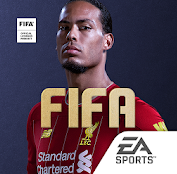 nạp thẻ fifa mobile