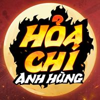 nap-the-hoa-chi-anh-hung-naruto-h5
