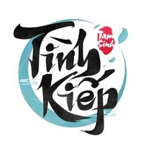 nap-the-tinh-kiem-tap-sinh-mobile