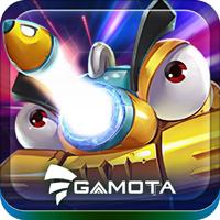 nap-the-GunX-Fire-Gamota