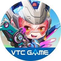 Gun Star - VTC Game